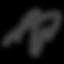 AW logo 2019.png