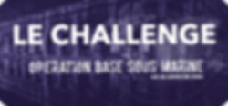 le-challenge.jpg