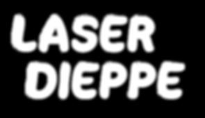 laser-dieppe-logo.png