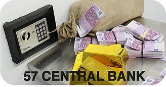 57 central bank.jpg