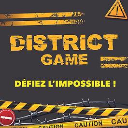 logo district game jpg-100.jpg