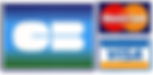 Logo_CB-1.png