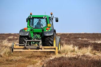 Langholm tractor.jpg