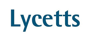 Lycetts_logo.jpg