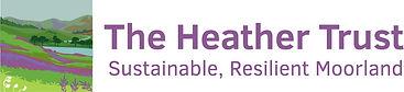 57575 Heather Trust Master Logo Low Res