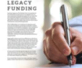 Legacy Funding.jpg