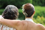 Civil Partnership Celebrant Helen Churchill