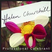 Helen Churchill Celebrant
