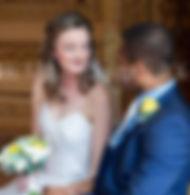 Wedding Celebrant Helen Churchill