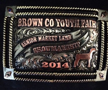 trophy buckles, box buckles, rodeo awards