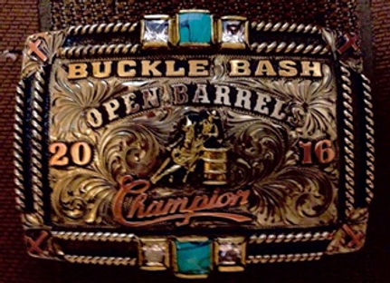 box buckles, trophy buckles, rodeo awards