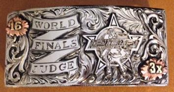 box buckle, western belt buckle, trophy buckle, rodeo awards