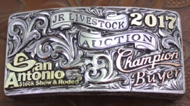 box buckle, western belt buckle, comfort fit, trophy buckle