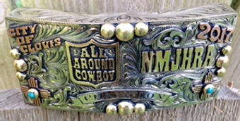 box buckle, trophy buckle, rodeo awards, trophy silver, comfortable buckle, all around cowboy award