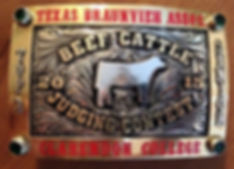 trophy buckle, afforable buckle, rodeo awards