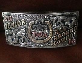 box buckles, trophy buckle, comfort fit, belt buckle