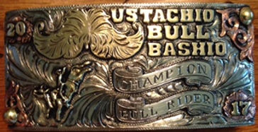 box buckle, bull riding, trophy buckle, comfort fit