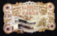 trophy buckle, rodeo awads, afforable buckle