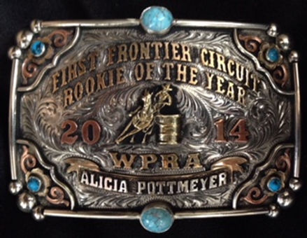 box buckles, trophy buckles, rodeo