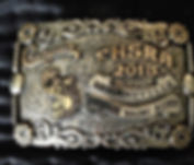 trophy buckle, affordable buckles,