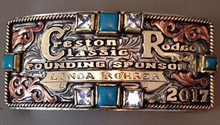 box buckle, trophy buckle, comfort fit, western belt buckle