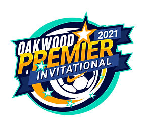 opi-oakwood-2020.jpg