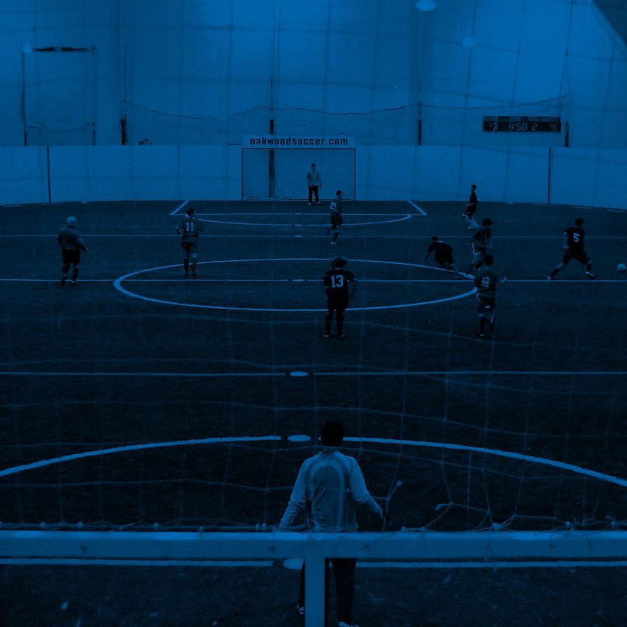 sports-center-home.jpg