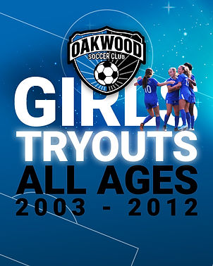 girls-tryouts-no-link-post.jpg