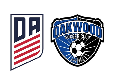 Oakwood Soccer Club -Mission and Strategy