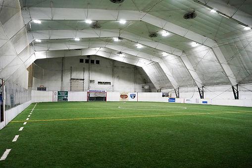 indoor-2020.jpg