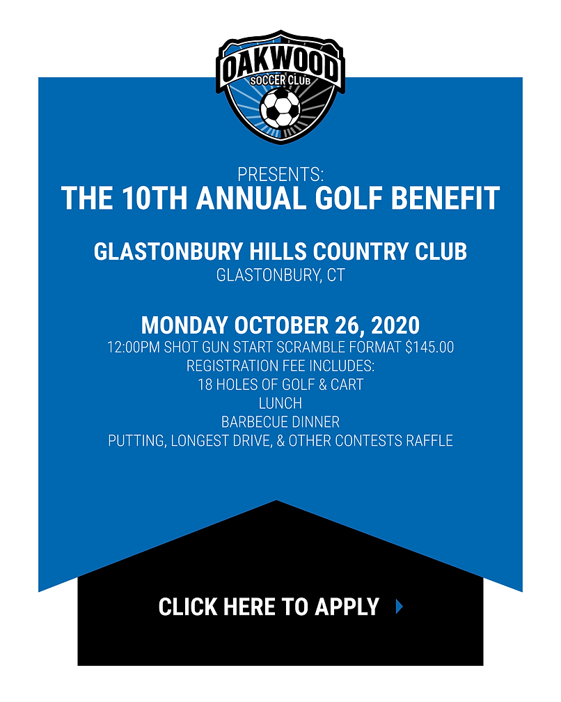 golf-benefit-2020.png