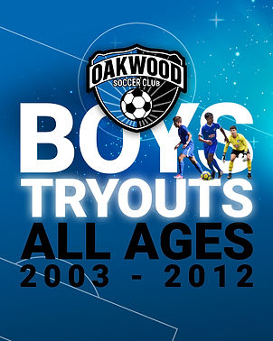 boys-tryouts-no-link-post.jpg