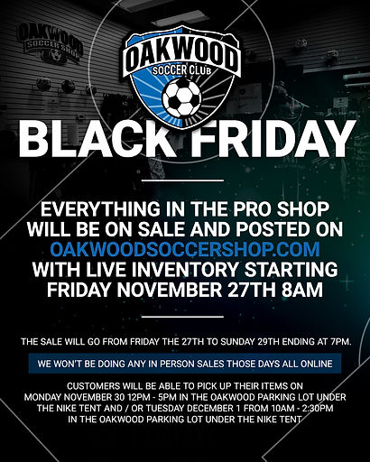 black-friday-8x10.jpg