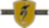 nep logo.png
