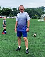 coach-john-walsh.jpg