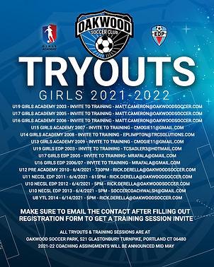 multi-tryouts-girls.jpg