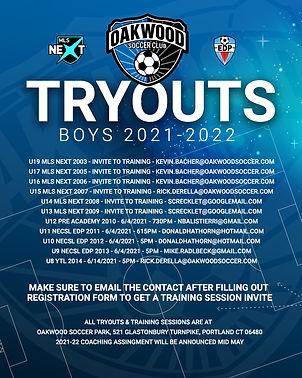 multi-tryouts-boys-no-button.jpg