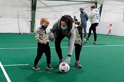 clinics-soccer-mom-dad.jpg