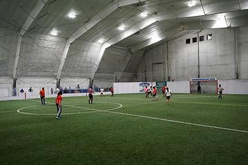 indoor-adult-open-play-2020.jpg
