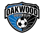 oakwood-2020-newschool-rgb.PNG