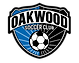 OAKWOOD NEWSCHOOL LOGO