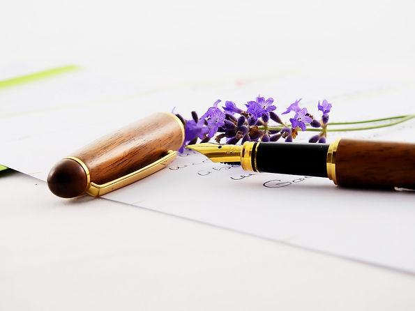 lavender-1573049_1280.jpg