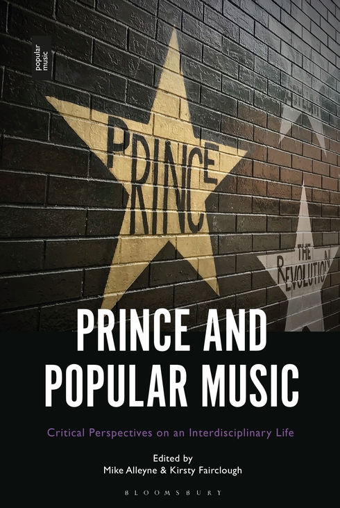 Prince Critical Perspectives Cover.jpg
