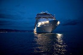 Seven Seas Explorer Portofino (1).jpg