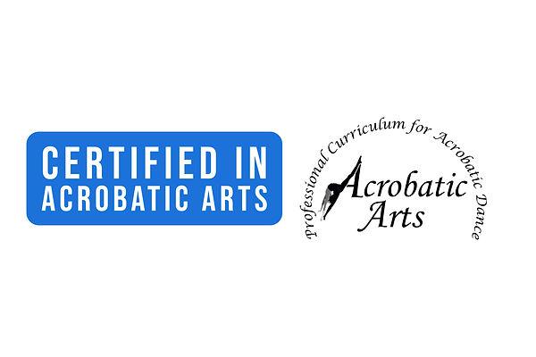 Acro Arts.jpg