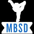 MBSD logo 11.png