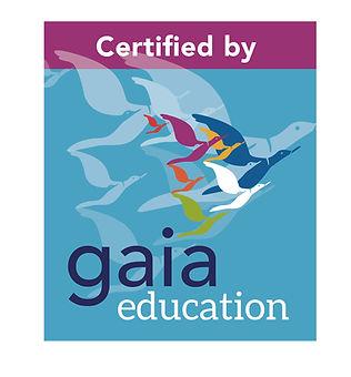 Gaia certified logo 10_14 x 10_90cm 300d