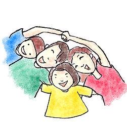 family-1150995_1920.jpg