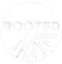 rootedstudentministrieslogowhitecopy.png