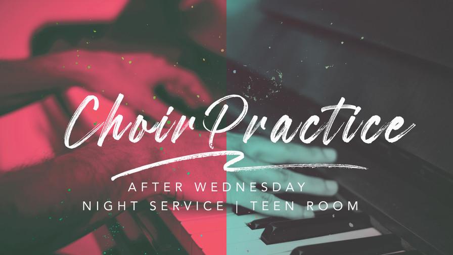 choirpractice.JPG